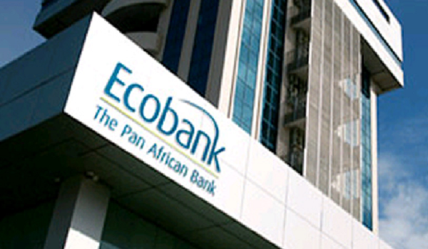 Fintech innovation on the rise in Africa, says Ecobank Group Research