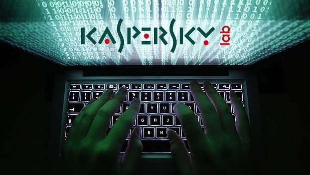 Kaspersky Lab alerts on global software poisoning in 2018 Threat Predictions