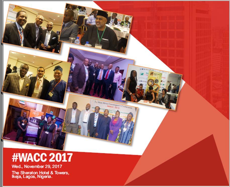 WACC 2017