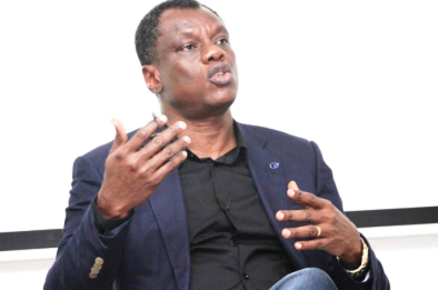 Austin Okere offers recipe on how government can make entrepreneurs thrive. IT Edge News