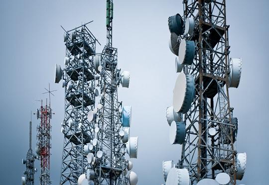 African telcos