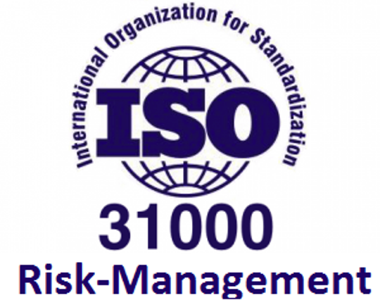 purpose of iso 31000