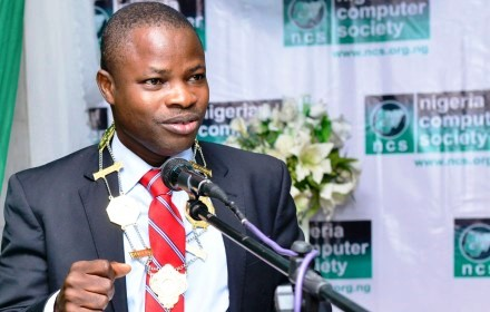 OAK-Park to empower startups in Nigeria