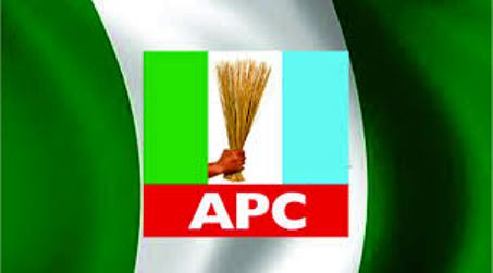 APC functionaries want corruption accusations against Communications Minister investigated