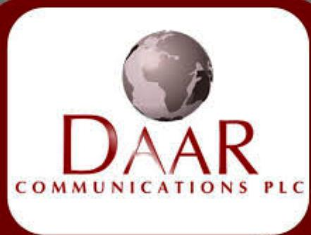 NBC halts test transmission of Daar's FM signals in Yola