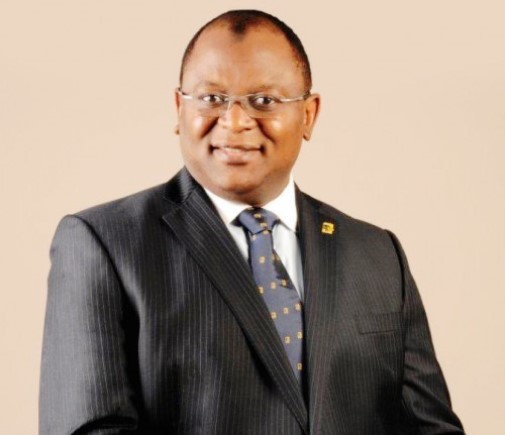 FirstBank's boss leads conversation on empowered continent at LSE Africa Summit 2018