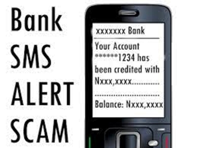 Businesses beware! Hackers are now sending fake payment alerts