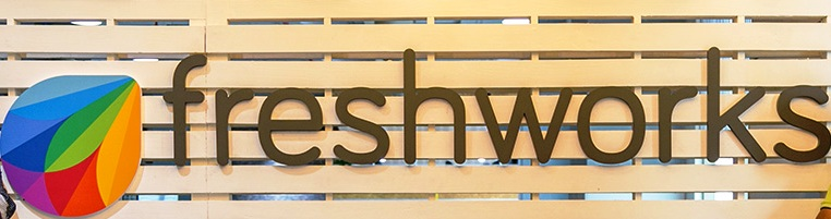 Freshworks announces expansion plans into Africa – Nigeria, Kenya