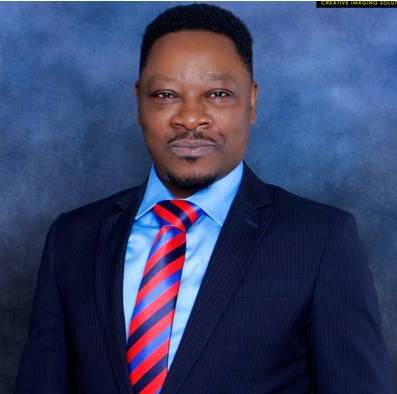 Ike Nnamani, CEO Medallion Comms-