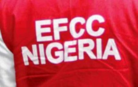 EFCC, FBI partner to tame cybercrime