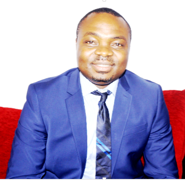 FinTechs needs enabling environment not regulation to grow, says Globasure's Chris Ife