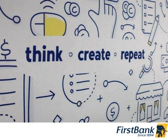 FirstBank set to launch Innovation Lab