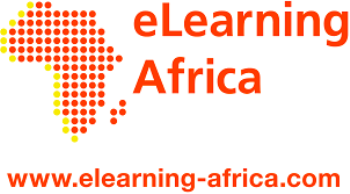 eLearning Africa: Could ICTs be the Key to Ending Hunger in Africa?