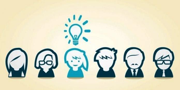 entrepreneurs