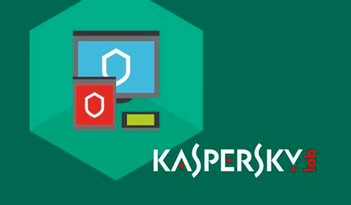 How understaffing, underinvestment, human factor undermine cybersecurity - Kaspersky Lab