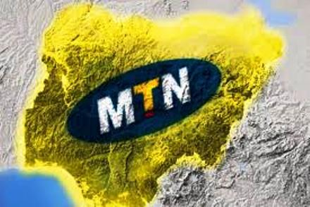 MTN Nigeria reworks future on data