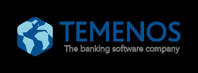 Temenos, banking software