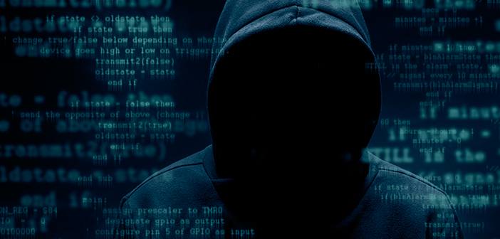 Build pervasive cyber resilience now