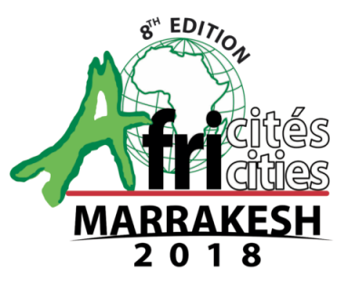 2018 Africities Youth Forum to showcase solutions for 'Africa We Want'