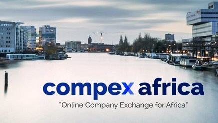 CompexAfrica