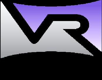 VR Industry Forum