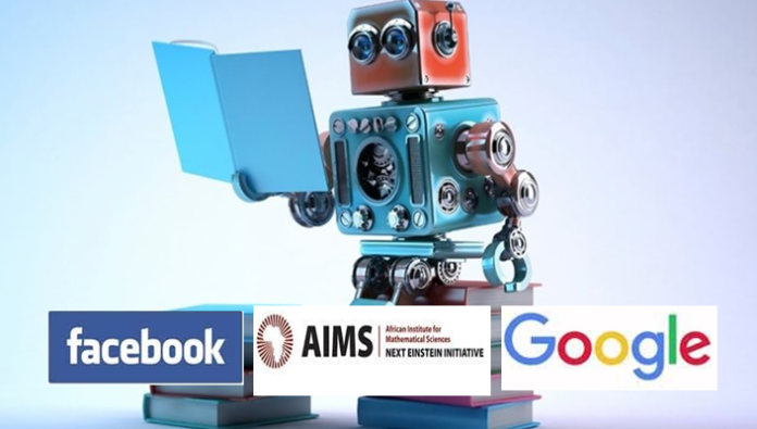AIMS launches novel masters in machine intelligence, a first in Africa