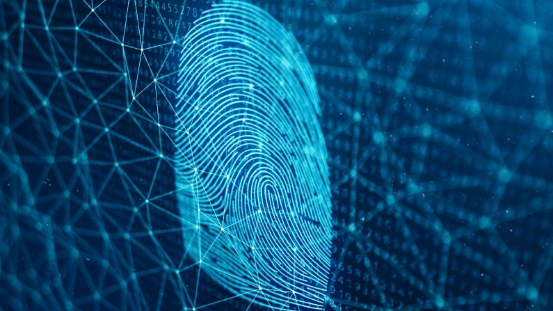 New ITU standards to overcome the security limitations of ...