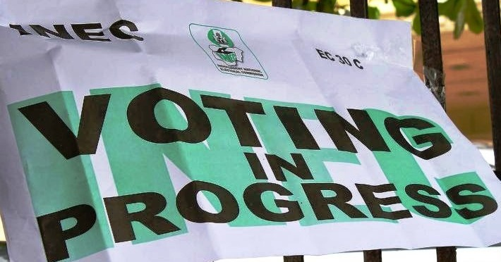 INEC and fake election results