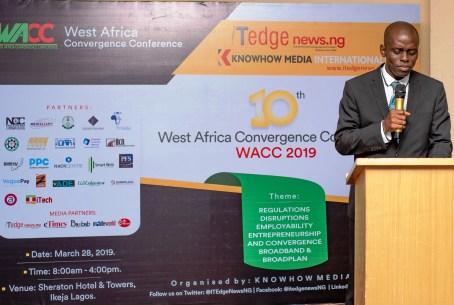 WACC 2019 ncc REP