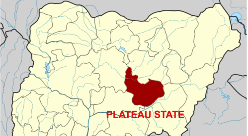 Lalong's vision appears to be playing out thus: building and maintaining the peace; promoting businesses and entrepreneurship through the Plateau State Small and Medium Enterprise Agency; and remodeling the state economy on ICT through the Plateau State Information Communication and Technology Development Agency (PICTDA).