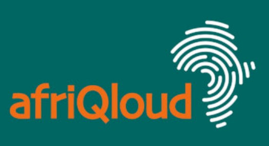 AfriQloud launches in Uganda, eyes Nigeria, 14 African countries