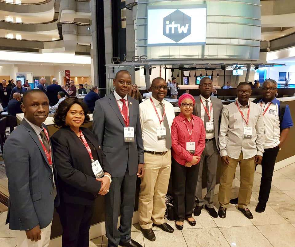 Investment in fibre infrastructure key to enabling growth of Africa's digital economy, say experts