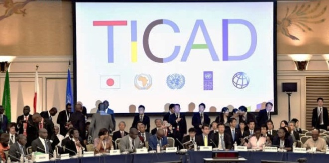 TICAD7 focuses on digital agriculture as next frontier for economic development in Africa