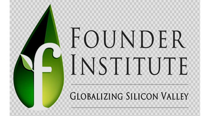 Founder Institute Lagos