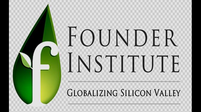 Founder Institute Lagos
