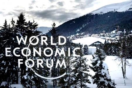Janngo Capital Startup Fund at Davos
