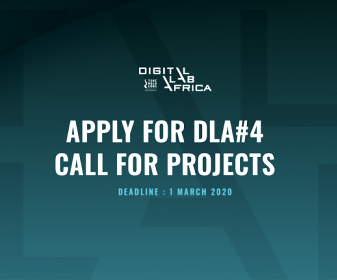 Tshimologong opens applications for cultural and creative startups at 4th edition of Digital Lab Africa