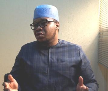 Kebbi Abdul Magoro