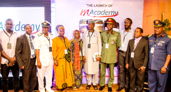 Startup Arewa unwraps mAcademy for affordable learning contents