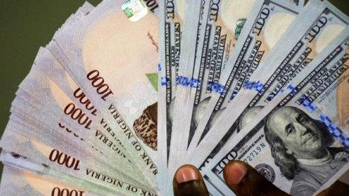 Nigerian start-up is one sip closer to share of $1m Chivas Venture Fund