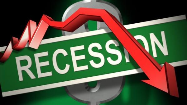 Covid 19 Nigeria faces recession