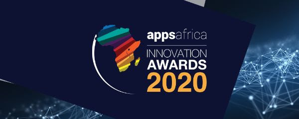 Entries open for the AppsAfrica Innovation Awards 2020