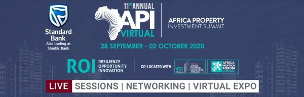 African Property Investment Summit