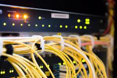 Heficed launches BGP communities