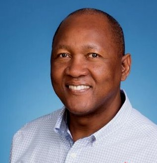 Andile Ngcaba takes on tech giant Dimension Data