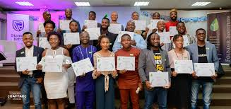 Founder Institute Lagos Cohort IV begins February