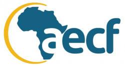 AECF fund