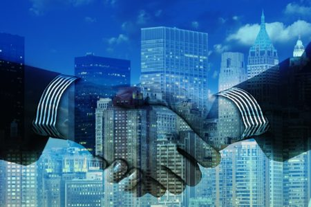 From AI to cybersecurity: Popularity of key technologies drives up TMT M&A deals by 169% in 2021, says GlobalData
