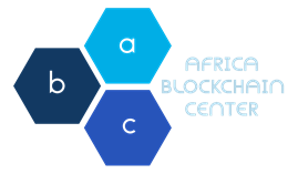 Africa Blockchain Center raises 7x figure seed investment from Next Chymia Consulting HK Limited