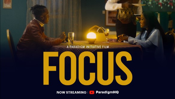 6 facts about Focus: Paradigm Initiative's short film on digital rights and data privacy violations